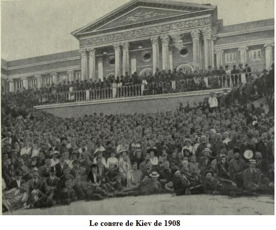 congres de kievbv