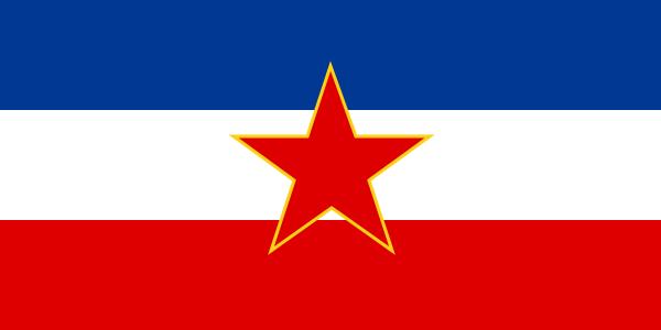 Les Conseils de travailleurs en Yougoslavie: succès et échecs (1/2)