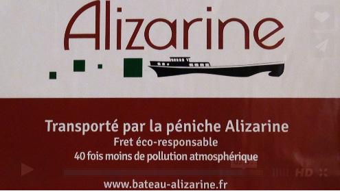 alizarine2
