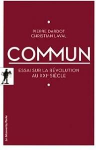 commun2