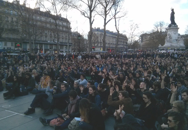 Nuitdebout2