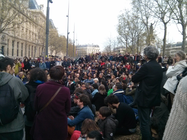 Nuitdebout20160420-2