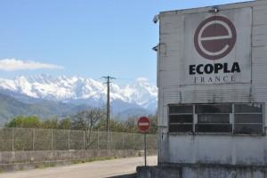 Ecopla 1