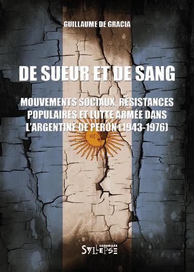 Éléments d'analyse des conflits sociaux en Argentine