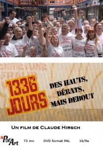 1336jours-Hirsch