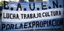 Les entreprises récupérées menacées par la politique de Macri