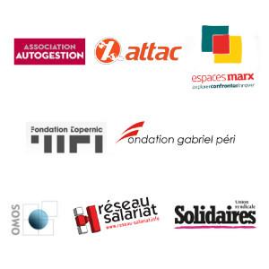 La socialisation des multinationales – le cas de Sanofi