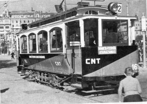 coll cnt-tram