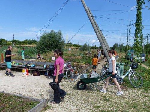 agri-urbaine3