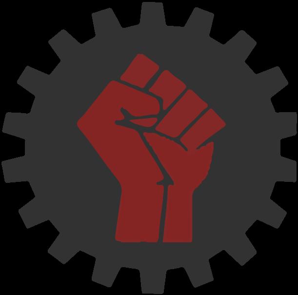 """Programme de la seconde rencontre Euroméditerranéenne   """"L'économie des travailleurs"""""""