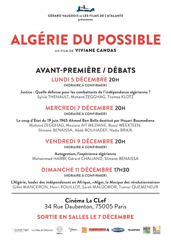 algeriedupossible2