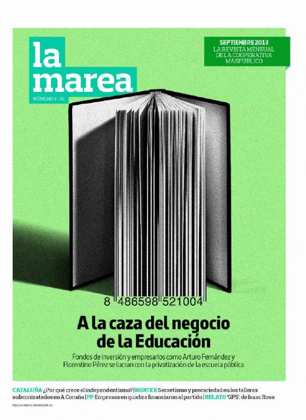 marea5