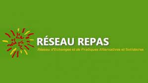 REPAS: pratiques alternatives et solidaires