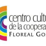Diversité de l'économie des travailleurs à Buenos Aires (2/3)