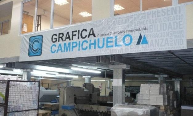 Diversité de l'économie des travailleurs à Buenos Aires (1/3)
