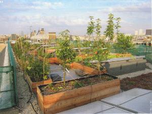 Habitat participatif: des nouvelles de plusieurs projets en France 2/2