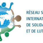 Assemblée européenne de coursier.ère.s : 25 et 26 octobre à Bruxelles