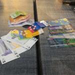 Les monnaies locales, un moyen efficace pour lutter contre la spéculation financière et les délocalisations ?