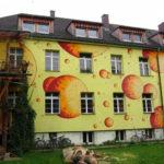 « L'habitat participatif reste encore marginal en France, mais il fait bouger les lignes »