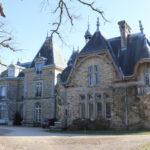 Stage de 3ème type dans le château de Ligoure : l'autogestion fluide !