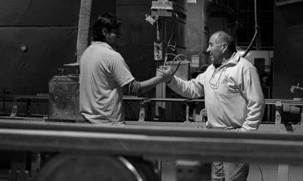 21 novembre : L'actualité des entreprises récupérées et du mouvement d'autogestion en Argentine
