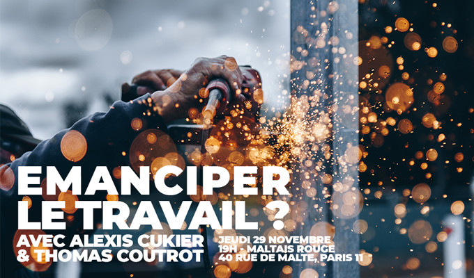 https://autogestion.asso.fr/app/uploads/2018/10/emanciper-le-travail-20181129.jpg