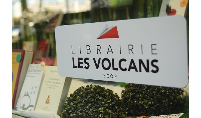 A Clermont-Ferrand, le succès d'une grande librairie reprise en coopérative par ses salariés