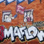RiMaflow, une lutte ouvrière exemplaire du XXIe siècle