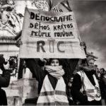 11 mai : démocratie et organisations