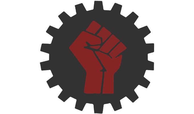 12-14 avril – Milan : rencontre euroméditerranéenne «L'économie des travailleur.se.s»