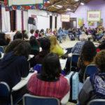 Économie des travailleur-se-s: une VIIe rencontre sous le signe de la résistance et des alternatives
