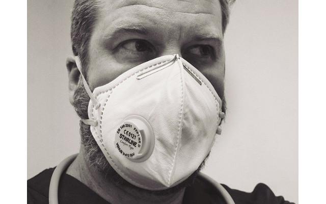 Coopérative de masques en Bretagne : décision imminente, malgré les manœuvres d'un investisseur privé