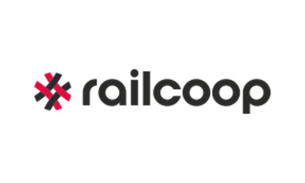 Railcoop, une coopérative ferroviaire en France