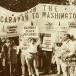 Les coopératives face à l'équité raciale dans : six défis clés et comment les relever