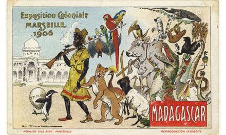 Madagascar : Défense aux indigènes d'avoir des coopératives (1932)