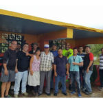 Porto Rico : «Nous créons les structures de ce nouvel État, de la base au sommet»
