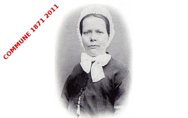 Nathalie Lemel
