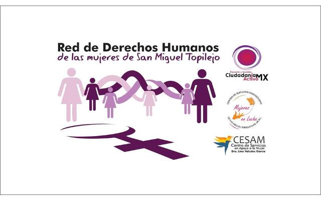 Mexique : un plaidoyer pour l'autogestion des «Femmes en lutte de Topilejo»